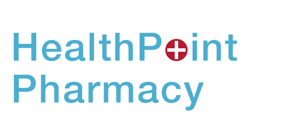HealthPoint Pharmacy Bewdley